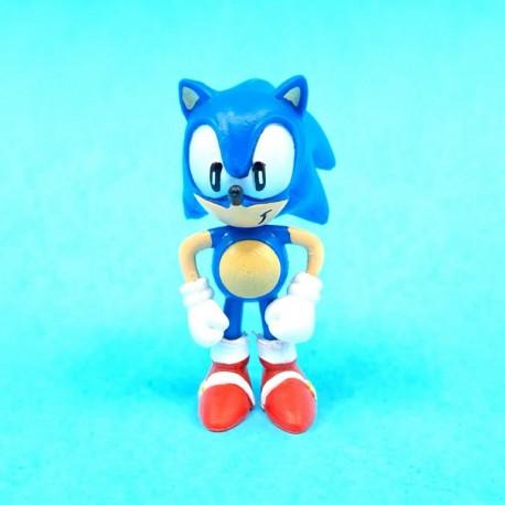 Sega Sonic second hand figure (Loose)