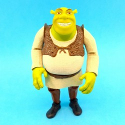 Shrek Figurine d'occasion