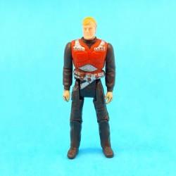 M.A.S.K. Matt Trakker second hand action figure