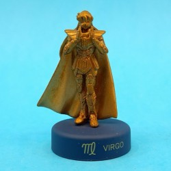Saint Seiya Shka The Virgo saint second hand Gashapon Figure (Loose)