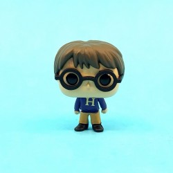 Funko Pop Pocket Harry Potter Figurine d'occasion (Loose)