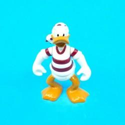 Disney Donald Duck Pirate Figurine d'occasion (Loose)