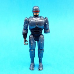 Robocop second hand Action Figure (Loose)