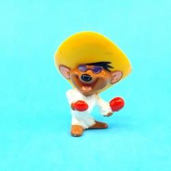 Looney Tunes Speedy Gonzales Maracas Figurine d'occasion (Loose)
