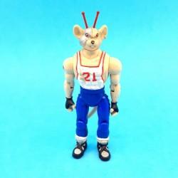 Biker Mice from Mars Slam-Dunk Vinnie Figurine d'occasion (Loose)