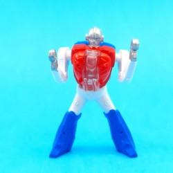 Microman Robotman Figurine d'occasion (Loose)