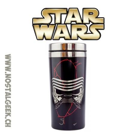 Star Wars Kylo Ren Travel Mug Travel Mug