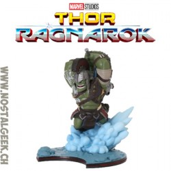 Q-Fig Max Marvel Thor Ragnarok Hulk Figure