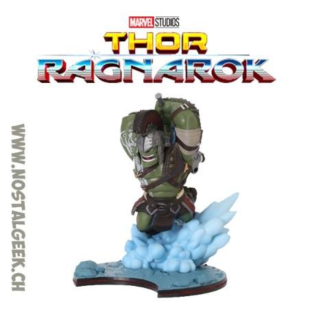 Q-Fig Max Marvel Thor Ragnarok Hulk Figure