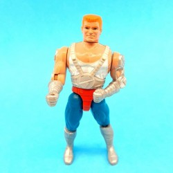 MOTU New Adventures of He-Man - Kayo / Tatarus second hand action figure