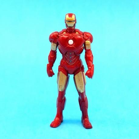 Marvel Iron Man second hand Figure (Loose)