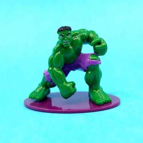 Marvel Hulk second hand figure (Loose)
