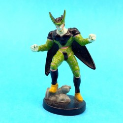Dragon Ball Z Cell second hand Action figure (Loose)