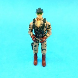 G.I.Joe Recoil second hand Action figure (Loose)