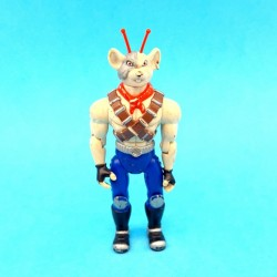 Biker Mice from Mars Vinnie second hand figure (Loose)