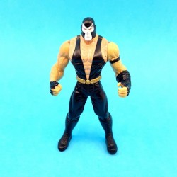 DC Batman And Robin Bane second hand Action Figure (Loose)