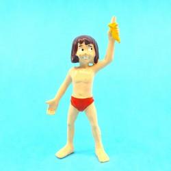 Disney Le Livre de la Jungle Mowgli Figurine d'occasion (Loose)