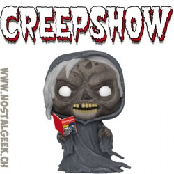 Funko Creepshow The Creep Vinyl Figure