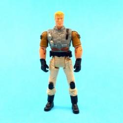 G.I.Joe Duke Figurine articulée d'occasion (Loose)