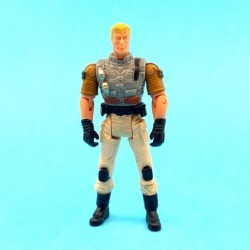 G.I.Joe Duke second hand Action figure (Loose)