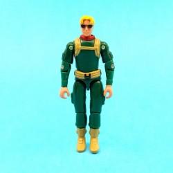 G.I.Joe Short Fuze Figurine articulée d'occasion (Loose)