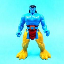Disney Gargoyles Goliath Figurine d'occasion (Loose)