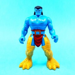 Disney Gargoyles Goliath second hand figure (Loose)