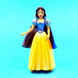 Disney Snow White second hand figure (Loose)