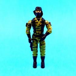 G.I.Joe Nunchuk Figurine articulée d'occasion (Loose)