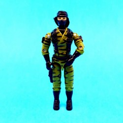 G.I.Joe Nunchuk second hand Action figure (Loose)
