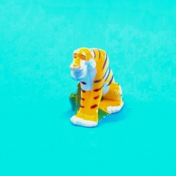 Disney Jungle Book Shere Khan second hand Figure (Loose)