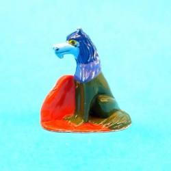 Disney Le Livre de la Jungle Akela Figurine d'occasion (Loose)