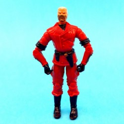 G.I.Joe Claw second hand Action figure (Loose)