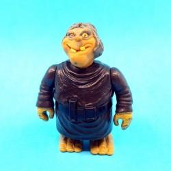 BraveStarr - Outlaw Scuzz / Scuzz le Hors-la-loi Figurine d'occasion (Loose)