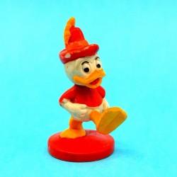 Disney Ducktales Dewey second hand Figure (Loose)