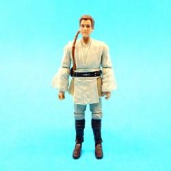 Star Wars Obi-Wan Kenobi second hand figure (Loose)