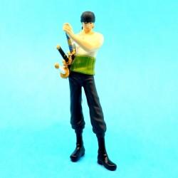 One Piece Zoro Roronoa Figurine d'occasion (Loose)
