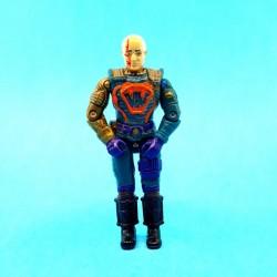 G.I.Joe Cesspool Figurine articulée d'occasion (Loose)