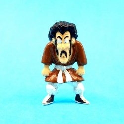 Dragon Ball Mr Satan second hand Figure (Loose)