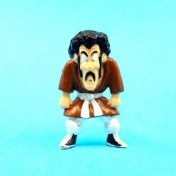 Dragon Ball Z Hercule (Mr Satan) Figurine d'occasion (Loose)