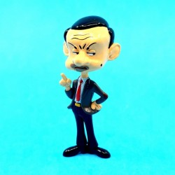 Mr Bean second hand figure (Loose)