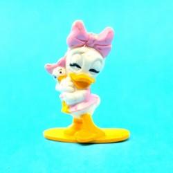 Disney La Bande à Picsou - Zaza Figurine d'occasion (Loose)