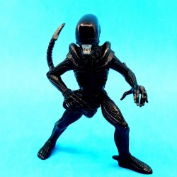 Aliens Space Xenomorphe second hand figure (Loose)
