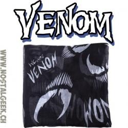 Marvel Venom Scarf