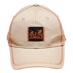 Disney Lion King Baseball Cap / Hat