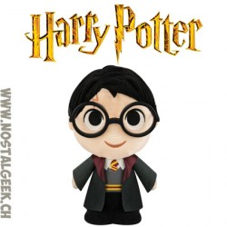Funko Super Cute Plushies Harry Potter