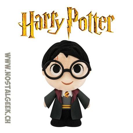 Funko Super Cute Plushies Harry Potter plush