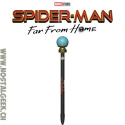 Funko Pop Pen: Spider-Man Far from Home Mysterio