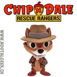 Funko Disney Mystery Minis Chip'n Dale Rescue Rangers Chip Vinyl Figure