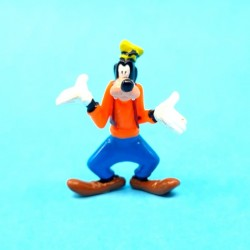 Disney Dingo Figurine d'occasion (Loose)